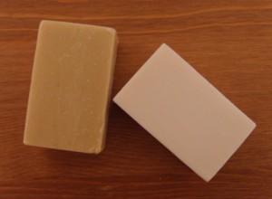 Ev yapımı ürünlerle ilgili güncellemeler (2): Şampuan
